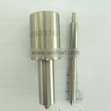 Dlla135p539 Professional Oil Injector Nozzle Bosch Common Rail Nozzle