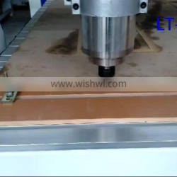 China supplier cnc router 1325 price in india woodworking machine