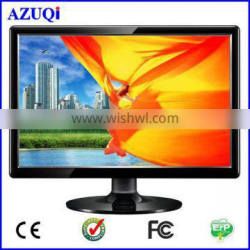 wholesale for 18.5 inch desktop led computer monitor