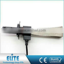 High-End Handmade High Brightness Ce Rohs Certified H4 H7 22W Led Headlight Wholesale