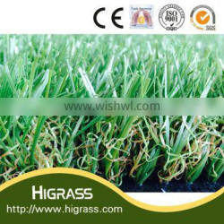High-quality Hot sell synthetic turf decorative green artificial grass turf