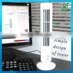 Best Mini Usb Personal Fan Manufacturer In China