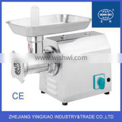 TK-12 Best Quality Industrial Electric Meat Grinder with CE