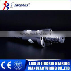 Multifunctional linear motion ball screw sfe 1610 with high quality