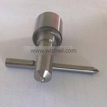 Diesel engine fuel injector direct wholesale BDLL160S6830 fuel injector manufacturer fuel injector accessories