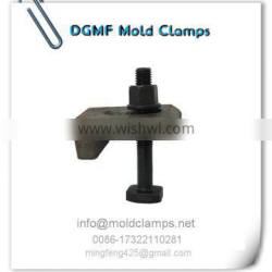 Mold clamps suppliers
