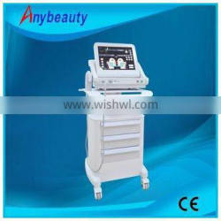 Expression Lines Removal HIFU-C Best Quality Ultrasound Skin Tightening HIFU Machine Hifu Iso13485 Face-lift