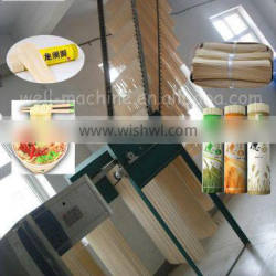 Dry Noodle Making Equipment