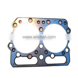 Original Cummins Gasket 184237 for 4bt 6bt 6ct qsm11 nt855 k19 k38 k50