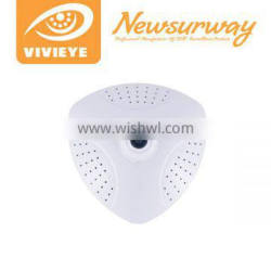 360degree 1000tvl cctv camera