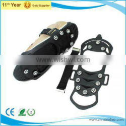 snow gripper for shoes from Autoline