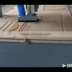 advertisement cnc router 1325