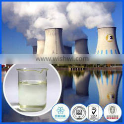 cooling tower used chemicals antiscalant
