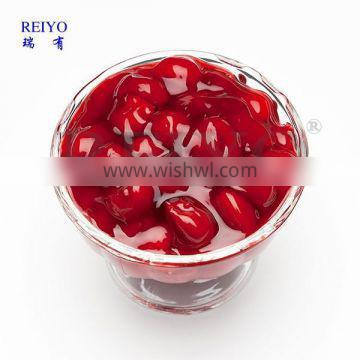 supply various kinds fruit pie fillings