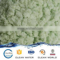 High-effciency Agriculture Use Chemical Formula For Ferrous Sulfate price