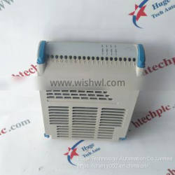 Westinghouse OVATION MODULE 1D54540G01 DCS By Emerson new in sealed box in stock