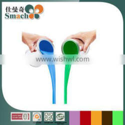 Welcome Wholesales special discount polyurethane wood paints