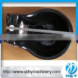 Alibaba Cattle Drinking Bowl For Cattle Cage