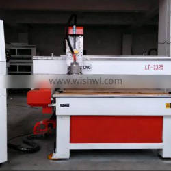 CNC Router/CNC drilling machine/1325 woodworking cnc machine for sale price