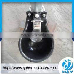 Alibaba Cold Weather For Pasture Waterer