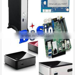 INTEL NEW ORIGNAL IN STOCK BOXNUC5CPYH