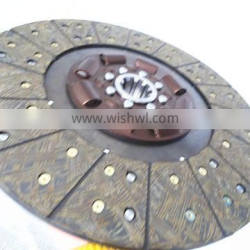 Best Quality 420Mm Clutch Disc Used For XCMG