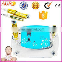 Au-49 Mesogun for mesotherapy beauty equipment factory price