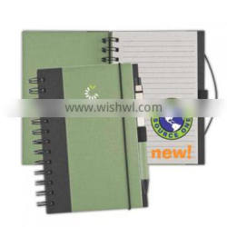 free sample notebook for wholesale