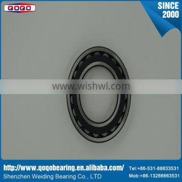 15 years experience distributor of spherical roller bearing 249/1320CAK30F/W33