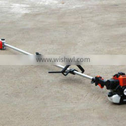 china pole extendable chain saw