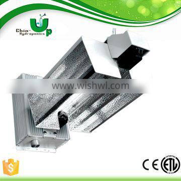 agriculture and horticulture 1000w hps lamps/400v 1000w horticulture de lighting fixture/hps 1000w