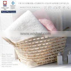 High quality and Reliable barber towel Imabari towel at Premium , OEM available