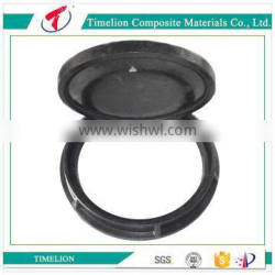 Recessed Type Sewer Manhole Cover Drain Cover