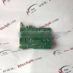 GE IC200ACC202 new in sealed box