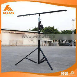 OEM manufacture truss stand for light