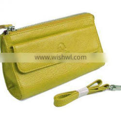 multifunctional cosmetic bags deluxe felt cosmetic bag cheap clear pvc bag wholesale