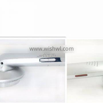 Portable skincare device multifunction galvanic therapy Face cleaning salon equipment