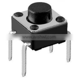 Dip 6*6 tact switch TS-1303
