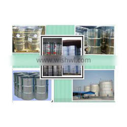 Clean liquid, Colorless fragrant liquid acetic ether with high purity