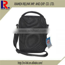 China factory custom waterproof 17.5 laptop computer bag
