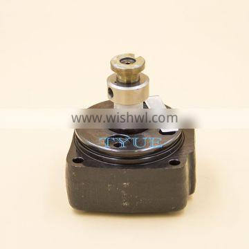 Diesel Injection Pump Rotor Head 1468 374 016 1468374016 Fit for 4/12R