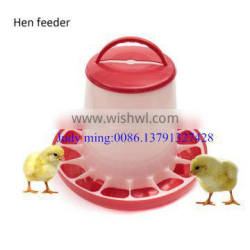 China supplier manufacture poultry feeders and drinkers/ automatic chicken feeder