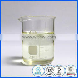 desalination RO chemicals Reverse Osmosis antiscalants for water RO system