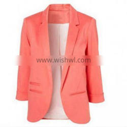 Products Lining Artificial Plush Winter Ladies Ladies Fashion Coats