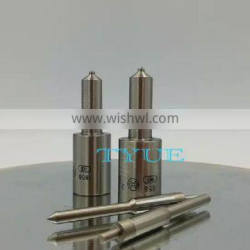 High Quality Diesel Fuel Injector Nozzle 6801088