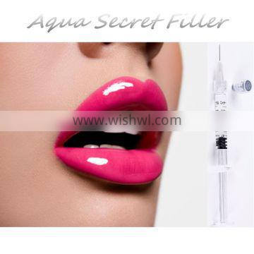 lip enhancement collagen fillers for wrinkles with most cost effective price