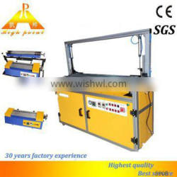 High Point High Quality used cnc machine japan made in china