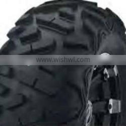 Good quality ATV Tyre 27x12-12,27x12-14 with E-Mark certificate