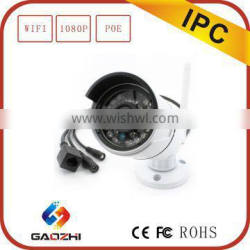 HD 3g CCTV home Wireless surveillance camera network dvr wifi ip camera