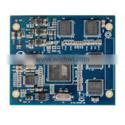 High Performance 9M10 Embedded Linux CPU Board